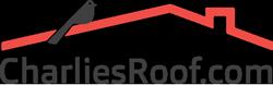 Charlies Roof
