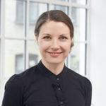 Charlotte Larsen