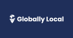 Globally Local ApS and Charlie's Roof announce strategic partnership